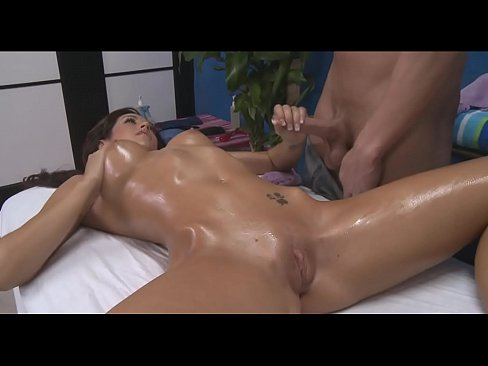 asian sex toy party