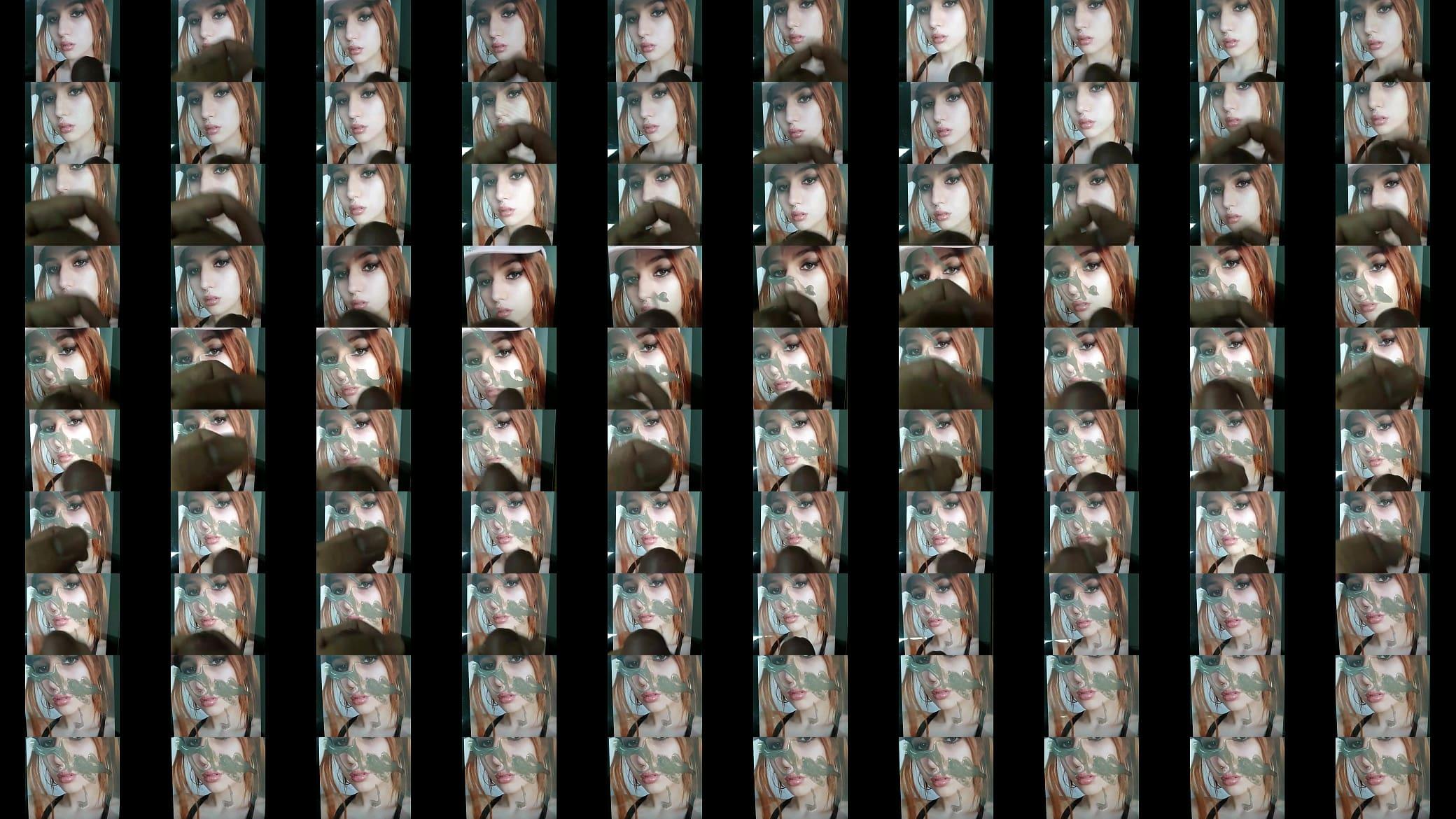 Ana Morgade Porn Tube cum tribute for julisolxx cum tribute for julisolxx cum