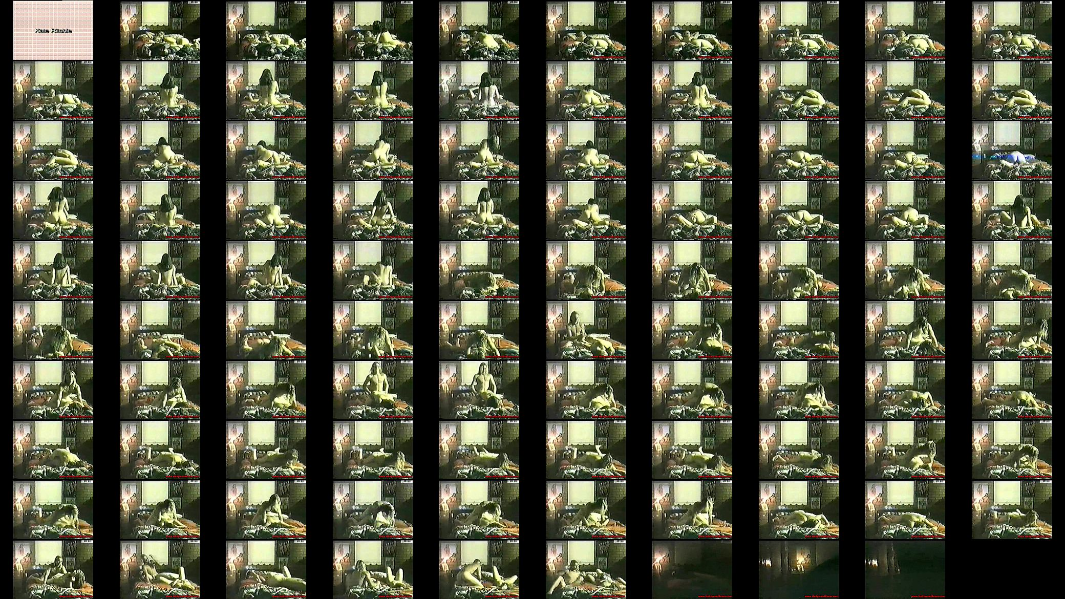 Stream kate ritchie sex tape random photo gallery