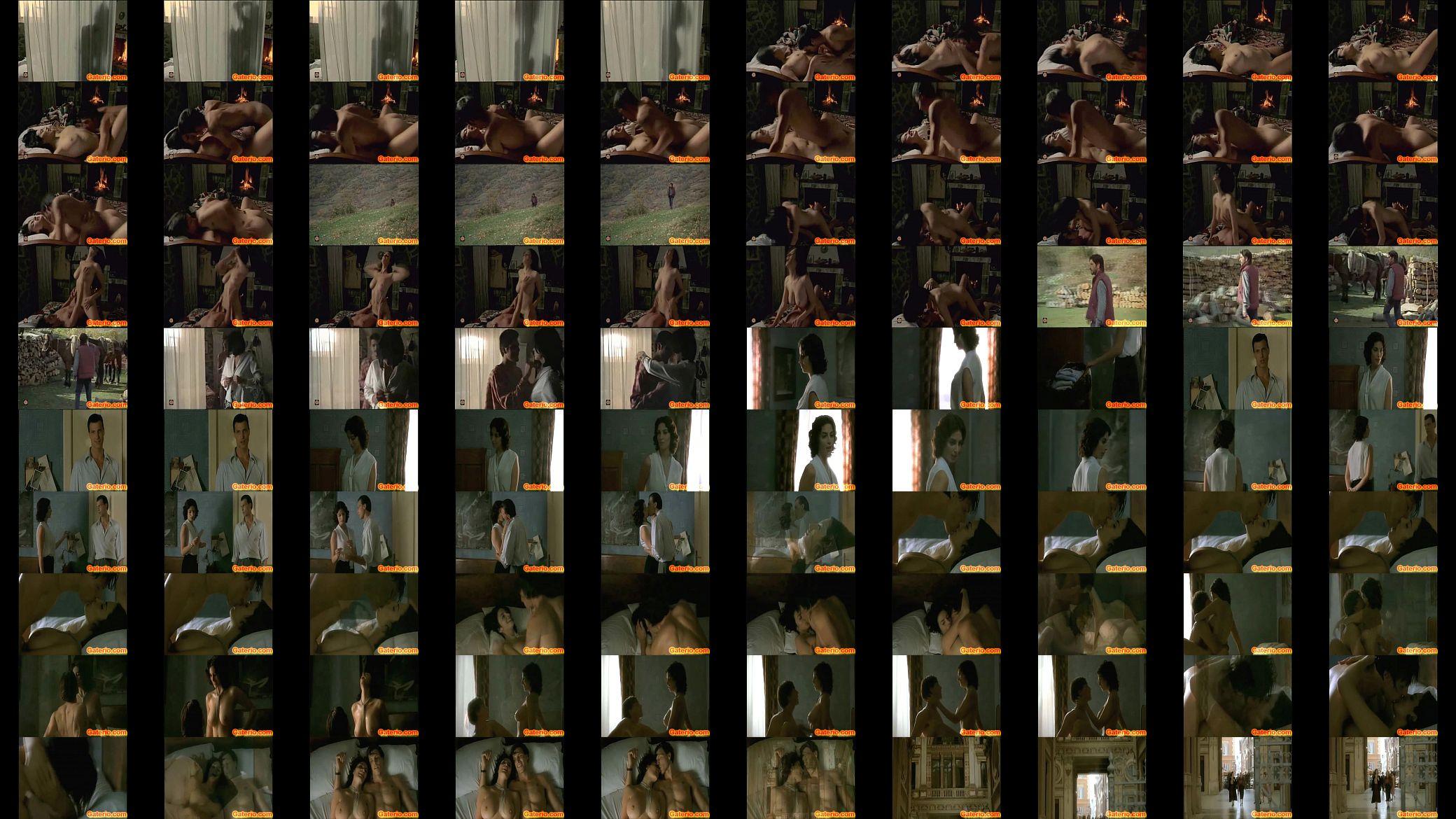 Actriz Porno Española Sonia sonia aquino topless desnuda follando sexy - xnxx