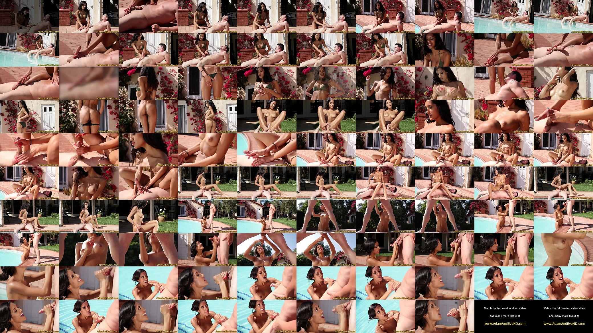 Adam And Eve Sex Pics adam-and-eve (17) - xnxx