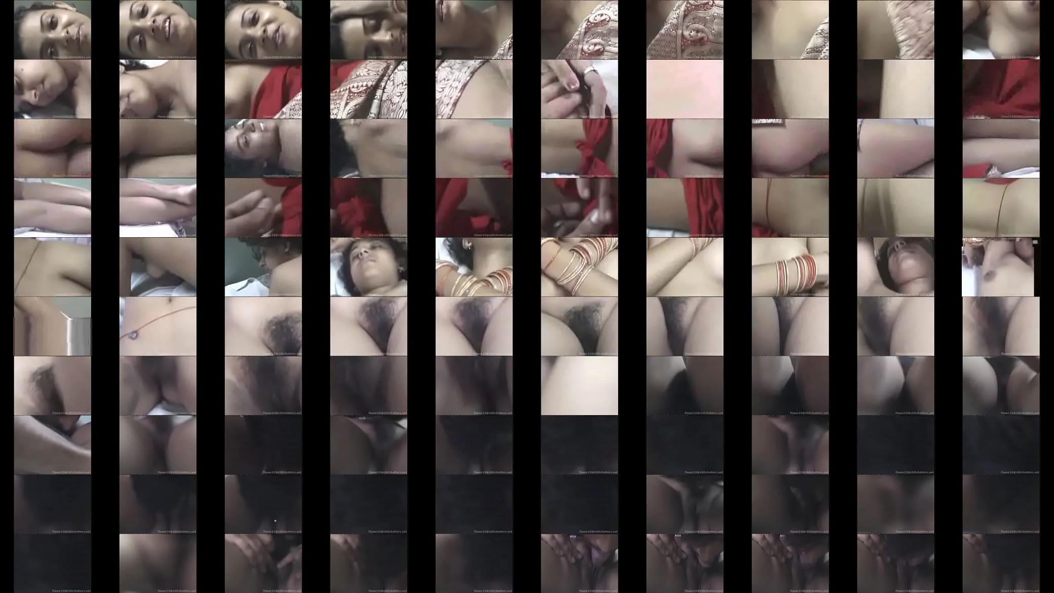 Share your sluts on fb jamshedpur commit error