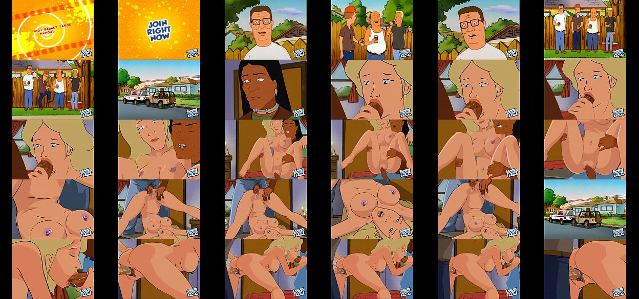 Petite scene girls nude