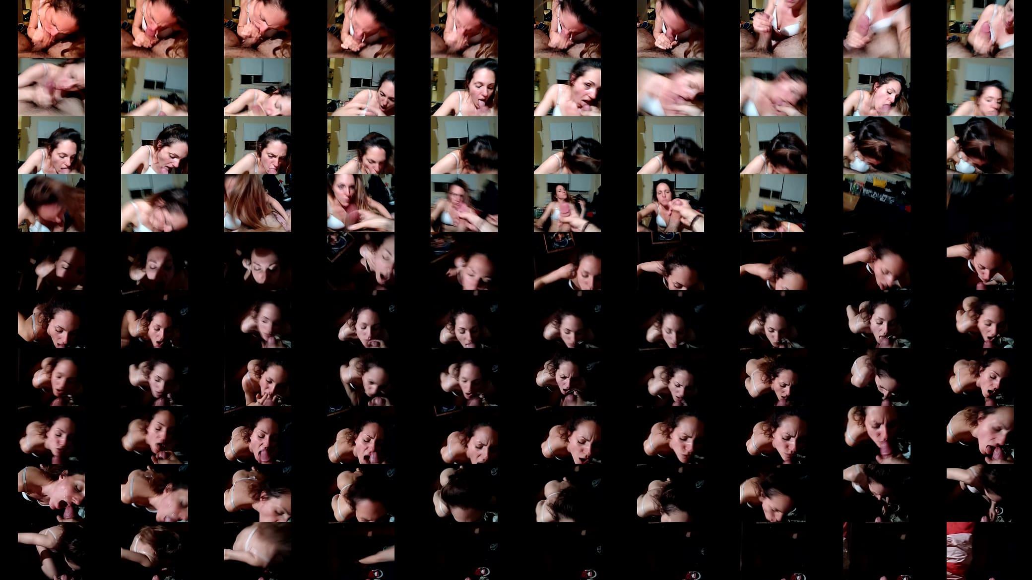 Mujeres Cagando Videos Porno mujer cagando a su marido - xnxx