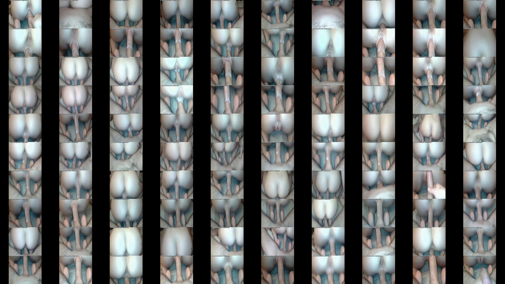 Paginas De Porno Latino videos de porno latino en - pornoenamerica - pagina de