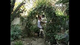 Jazmine Rose - Doncella caliente (La) Nacho maria Bellucci, Jazmine