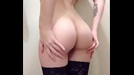 Cheap Low Rate Call Girls in Delhi 09910636797 High Profile Best