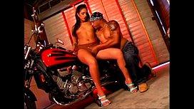 biker riding bitch youporncamvideos.com