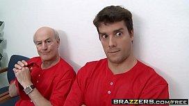 Brazzers - Doctor Adventures - Raylene Ramon - 90 Beats Per Minute