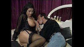Rosettengier 1994 full movie Tiziana Redford 100 % anal