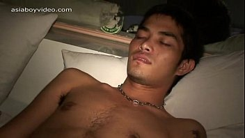 Watch video sex hot Asian Knights of free
