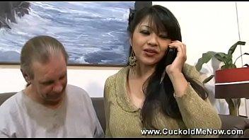 Cuckold Fantasies 25 13 min