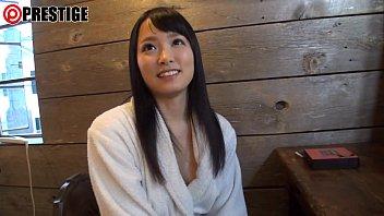 Prestige top page http://bit.ly/2pUpg1m Yuzuki Ai Creampie