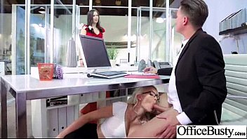 Download video sex lpar gigi allens rpar Office Girl With Big Tits Bang In Hard Style Action vid 21 Mp4 - TubeXxvideo.Com