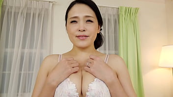 初撮り人妻ドキュメント  阿川奈那子 15 min