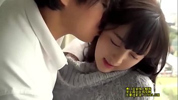 cute korean baby hard fuck  #1 nanairo.co