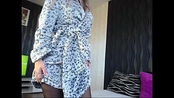 Video sex hot sexydea 039 s Cam Show commat Cb 19 01 2017 online