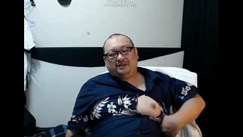 ニコ生 どかX 中嶋勇樹 仙台 ハゲ 自分の体の新たな可能性に気づいたどかX 84 sec