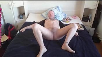 Porno pics von Frauen und ihre Füße