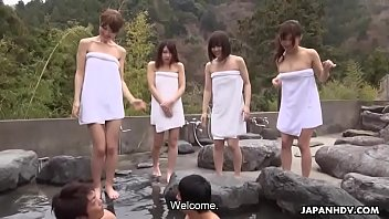 Video porn 2020 Japanese babes comma Mizuki Hikaru comma amd girlfriend uncensored Mp4 online