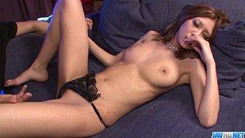 Hardcore porn scenes with hot Miku Kohinata - More at Javhd.net 12 min