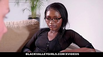 Download video sex BlackValleyGirls Say Cheese and Fuck This Black Pussy online