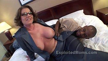 Video Big Moms Milf