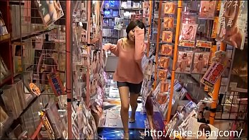 Harada Mao - Hot Teen Comercial 原田真緒「いいよかん」を探せ!