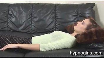 Hypnogasms 2