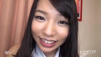 ナンパ即エッチ!~股のユルいコスプレイヤー~ - 舞坂仁美 1 12 min