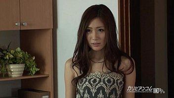 Brides get fucked by exboyfirend -Kaori Maeda- 12 min