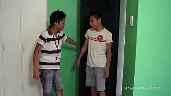 Free download video sex hot Asian Twinks Idol and Rave Fuck Bareback