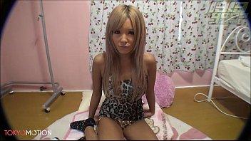 webcam - TO