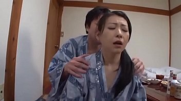 Video porn new Japanese Mom And Son First Time Mp4