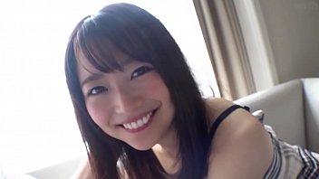 S-Cute Chiharu : POV With A Masochist Girl - nanairo.co 2 min