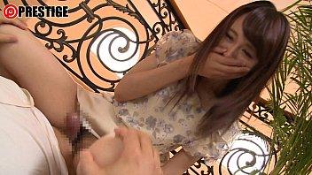 Prestige top page http://bit.ly/2pUpg1m Memori Sizuku - Creampie