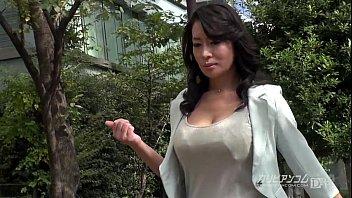 insuranxe agent fucking all clients - Rei Kitajima 12 min