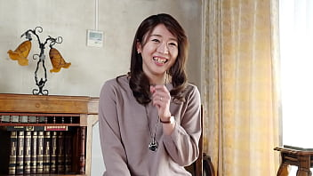 初撮り人妻ドキュメント 広瀬亜弓 15 min