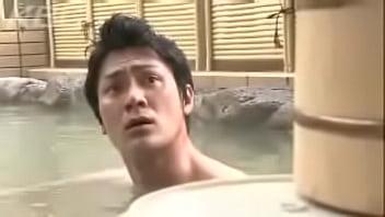 007 - アサデス。 九州朝日放送7 45 sec