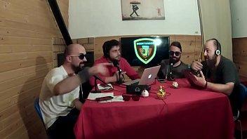 Beertuosos Podcast x18   CADA VEZ MAS CADÁVERES 56 min