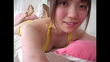 CMG-001 minaki mizusawa 水沢南紀 http://c1.369.vc/