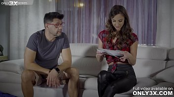 Amirah Adara, Zazie Skymm in new scene trailer by The Only 3x Series Network of sites