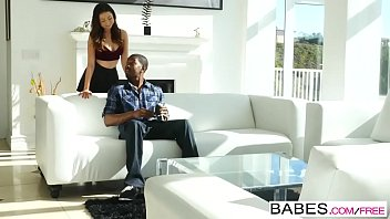 Black is Better - Sex Tape  starring  Isiah Maxwell and Melissa Moore clip