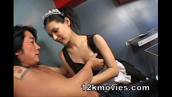Video sex hot Maria Ozawa being Sex Waitress of free in TubeXxvideo.Com