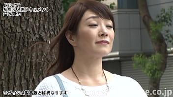 初撮り人妻ドキュメント 宮沢知代 65 sec