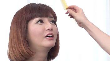 バー○ー人形のような抜群のスタイルで日本だけではなく中国でも人気を博した麻生希ちゃん 1