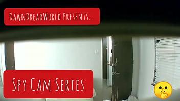 SpyCam Series Preview