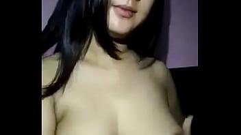 Bakalan Viral Full Vidiocrot