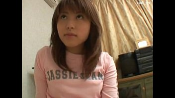 Jpn Cute Babes Hitomi 7 min