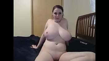 Free download video sex new Perfect boobs girlfriend on cam chat HD